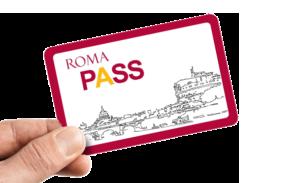 carte-pass-rome-roma-pass