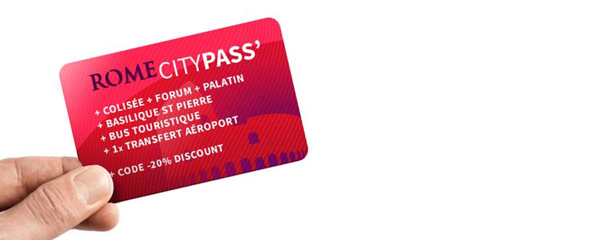 carte-pass-rome
