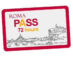 roma-pass-carte-pass-rome
