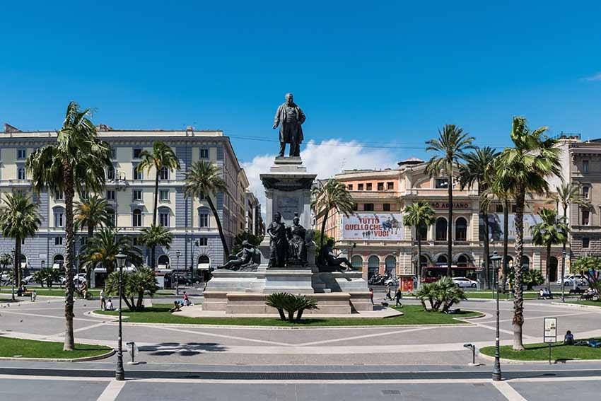 quartier-du-vatican-Piazza-Cavour-Roma