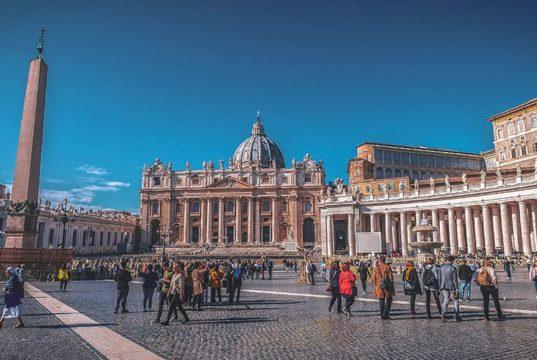 quartier-du-vatican
