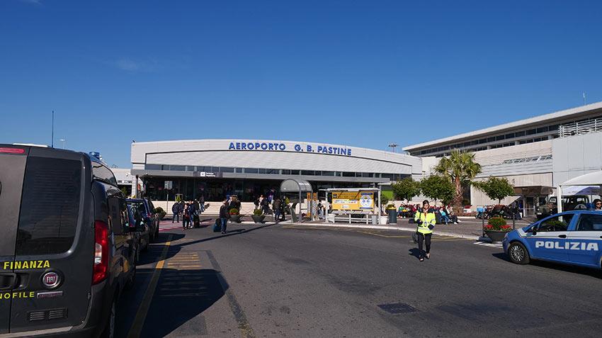 aeroport-ciampino-rome