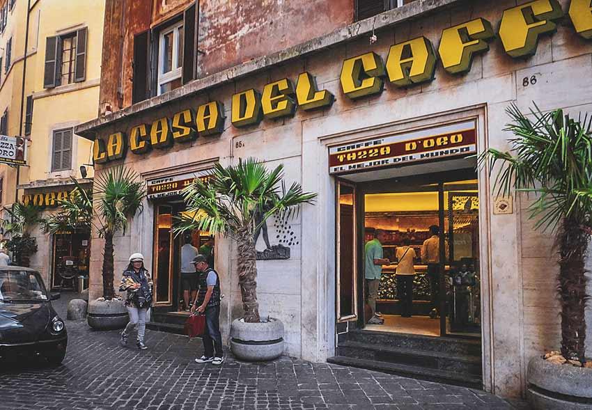 la-casa-del-caffe