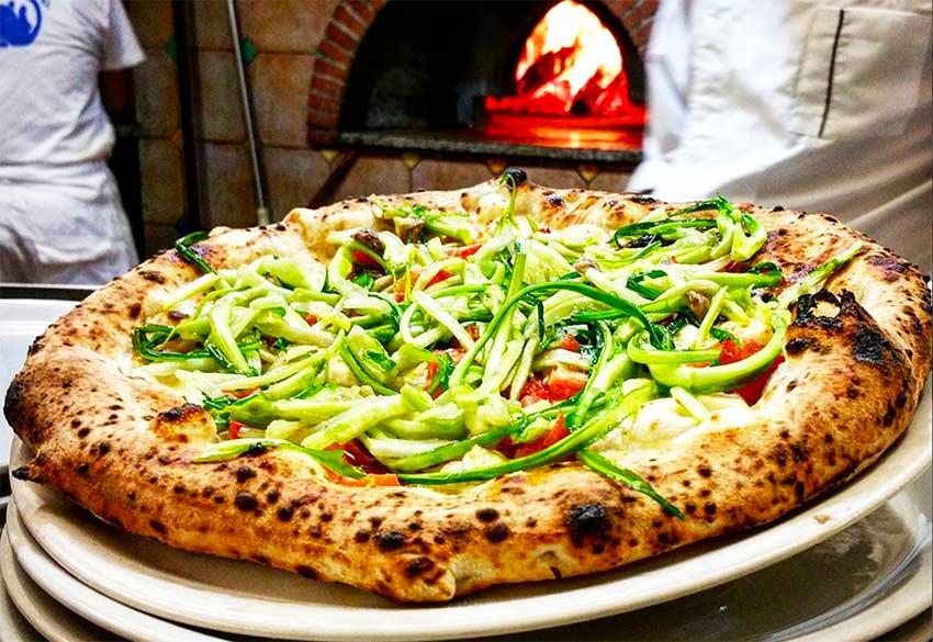 meilleure-pizza-rome
