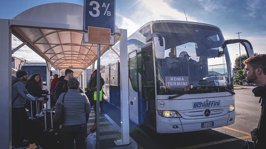 navette-aeroport-rome-bus-ciampino