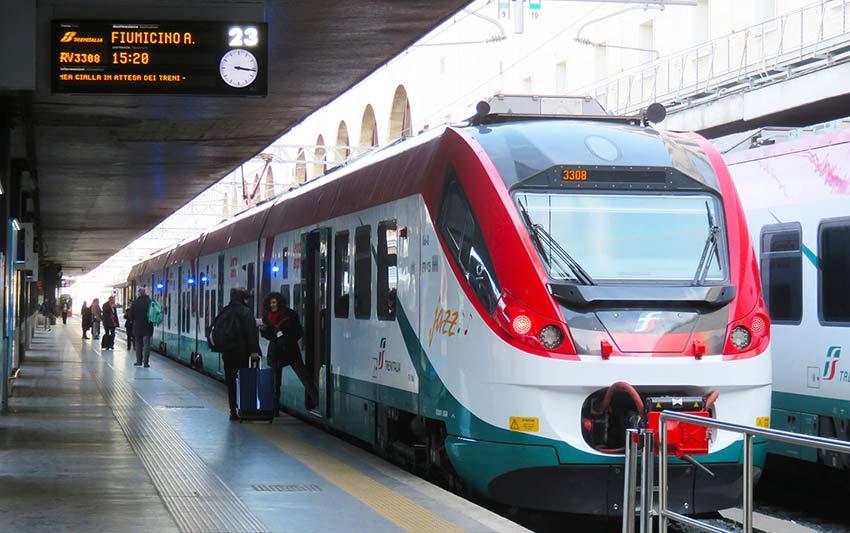 plan-metro-rome-leonardo-express-navette-aeroport-rome