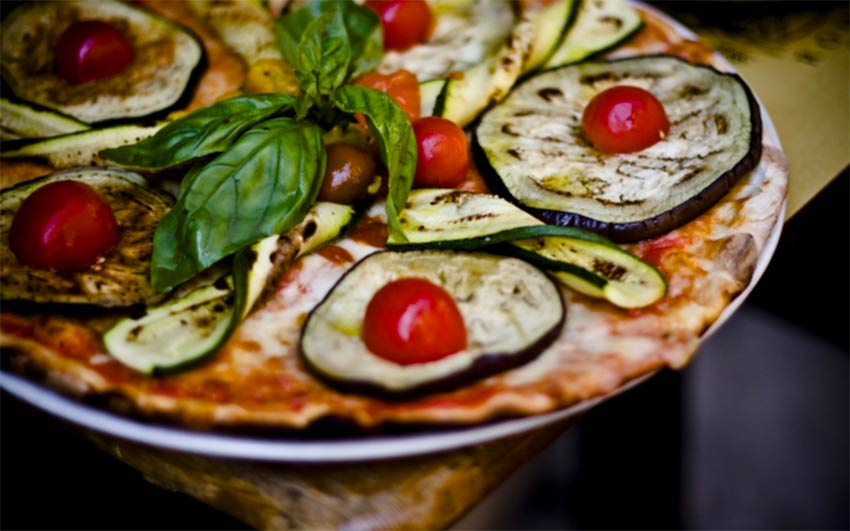 quartier-navona-restaurant-pizza