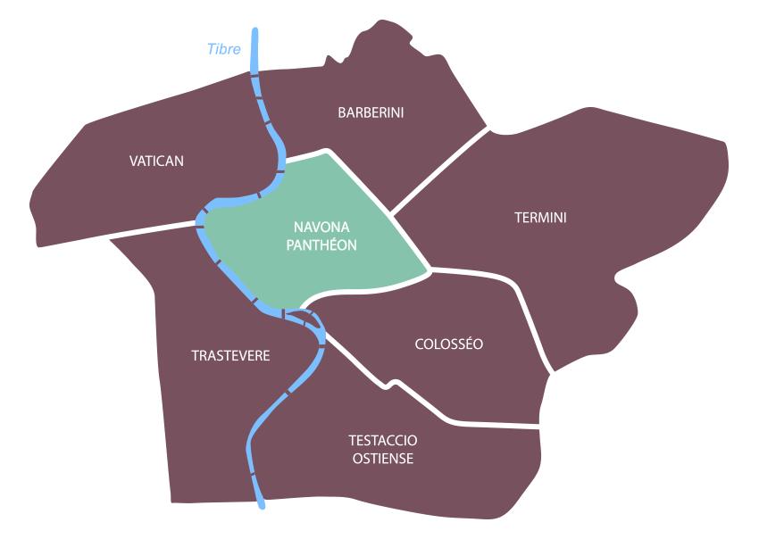 quartier navona rome