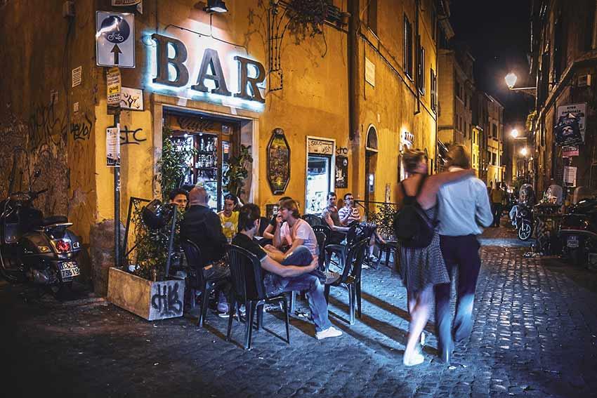 quartier-trastevere-bars-sortir-la-nuit